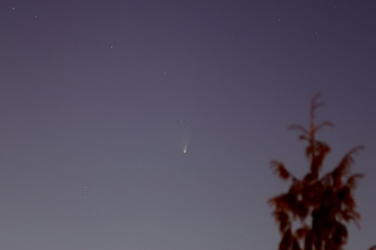 Seronik-Pan-STARRS